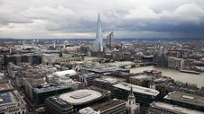 Free London Panorama Stock Images - 30572584