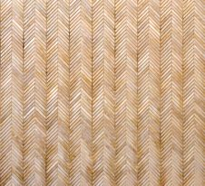 Free Diagonal Pattern Royalty Free Stock Photo - 30575655