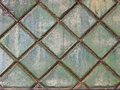 Free Old Tile Royalty Free Stock Photos - 30580568