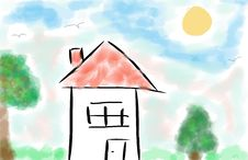 Free Painting Stock Photos - 30581583