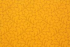 Free Thai Pattern Royalty Free Stock Image - 30581926