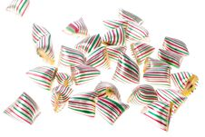 Free Sweets Stock Photo - 30582920