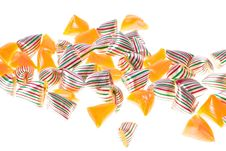 Free Sweets Stock Photo - 30582970