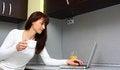 Free Woman Working Stock Photos - 30592243