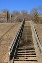Free Big Climb Stock Images - 3064184
