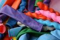 Free Many Balloons Stock Photo - 3064200