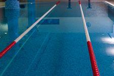 Free Sport Swimming Pool Stock Image - 3060391