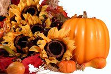 Free Autumn Stock Photography - 3061872