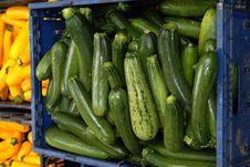 Free Squash 2 Stock Photo - 3063160