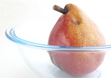 Free Pear Stock Images - 3063754