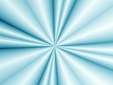Free Blue Background Stock Photo - 3063930