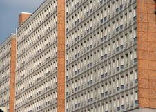 Free Office Block Stock Images - 3064644