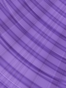 Purple Texture Abstract Background Stock Photo