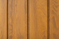 Free Wooden Stock Images - 3066804