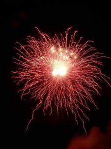 Free Fireworks Stock Photos - 3067033