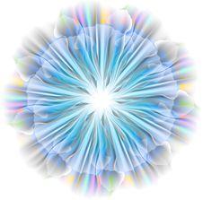 Free Tenderness Light Flower Stock Photo - 30600790