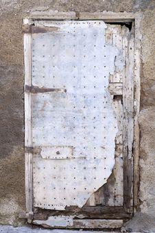 Free Door Stock Images - 30604144