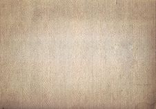 Free Old Paper Texture Background Stock Photo - 30609060