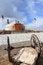 Free Yurt In Inner Mongolia China Stock Photo - 30602700