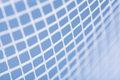 Free Mesh Insulation Royalty Free Stock Photography - 30610287
