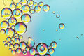 Free Water Bubbles Stock Photos - 30613043