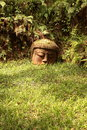 Free Buddha Head Royalty Free Stock Image - 30617396