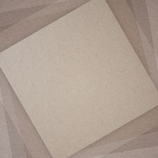Free Paper Texture - Brown Paper Sheet Royalty Free Stock Image - 30613376