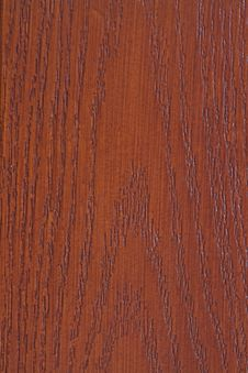 Free Wood Texture Royalty Free Stock Photo - 30633885
