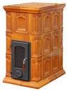 Free Fireplace Stock Photos - 30648503