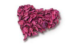 Free Heart Royalty Free Stock Photo - 30653515