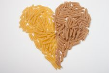 Free Pasta Stock Image - 30654991
