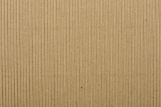 Free Cardboard Royalty Free Stock Image - 30656546