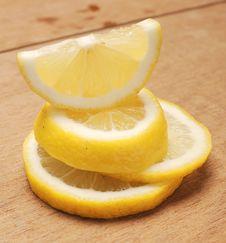 Free Lemon Fruit Stock Photo - 30656590