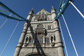 Free Tower Bridge, London Stock Photo - 30673600