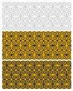 Free Circle Spiral Pattern Background Stock Photos - 30680133