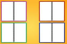 Free Notepad Royalty Free Stock Photo - 30688585