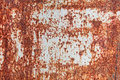 Free Rusty Surface Royalty Free Stock Photo - 30690245