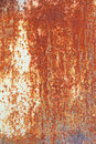Free Rusty Surface Stock Photo - 30690450