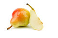 Free Pear Stock Images - 30699024