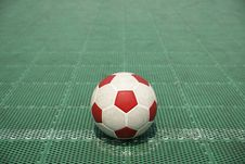 Free Football Stock Images - 30696634