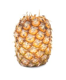 Free Pineapple Royalty Free Stock Images - 30696659