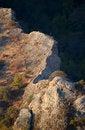 Free Malibu Stock Photo - 3072400