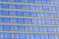 Free Windows 01 Stock Image - 3076631