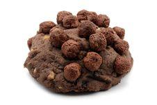 Free Cookie Stock Photos - 3071063