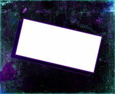 Free Dark Grunge Background Royalty Free Stock Images - 3075249