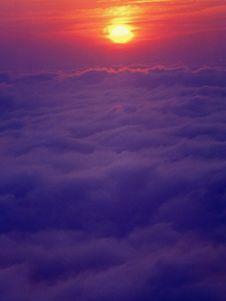 Free Sunset Stock Photos - 3075763