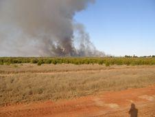 Free Broome, Western Australia, Stock Photo - 3075900