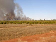 Free Broome, Western Australia, Stock Images - 3075904