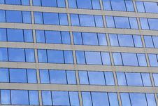 Free Windows 01 Stock Image - 3076631