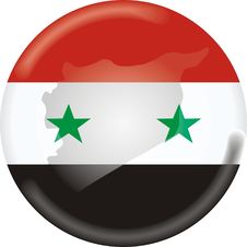 Free Syria Stock Images - 3078994